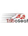 Triboseat