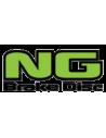 NG Brake