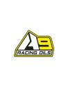 A9 Racing